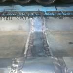 soldering reparatie
